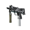 Souvenir MAC-10 | Urban DDPAT <br>(Field-Tested)