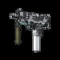 Souvenir MAC-10 | Urban DDPAT <br>(Factory New)