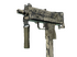 sell CS:GO skin MAC-10 | Palm
