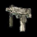 MAC-10 | Пальма
