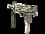 MAC-10 Пальма