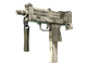 MAC-10 | Palm (Factory New)