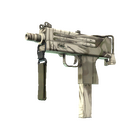 MAC-10 | Palm (Factory New)