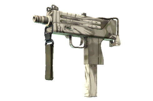 MAC-10 | Palm (Minimal Wear) Prices