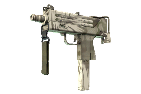 Buy MAC-10 | Palm (Factory New)