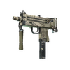 MAC-10 | Palm (Field-Tested)