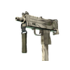 Souvenir MAC-10 | Palm <br>(Field-Tested)