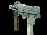 MAC-10 | Surfwood (Factory New)