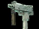 MAC-10 Прибой