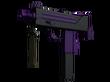 MAC-10 Ultraviolet