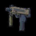 MAC-10 | Смерч