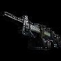 StatTrak™ Negev   Ultralight (Factory New)