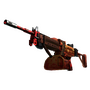 Negev | Mjölnir (Factory New)