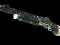 Nova | Ranger