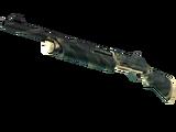 Weapon CSGO - Nova Ranger