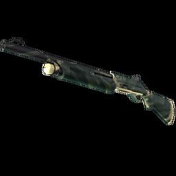 StatTrak™ Nova | Ranger (Well-Worn)