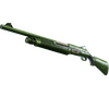 Nova | Toy Soldier (Battle-Scarred)