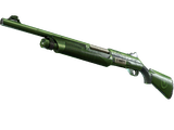 StatTrak™ Nova | Toy Soldier (Battle-Scarred)