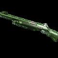 StatTrak™ Nova | Toy Soldier <br>(Minimal Wear)