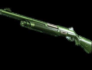 Nova | Солдатик