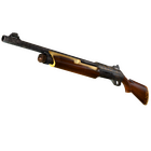StatTrak™ Nova | Antique