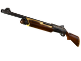 Weapon CSGO - Nova Antique
