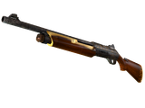 StatTrak™ Nova | Antique (Minimal Wear)