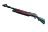 StatTrak™ Nova | Hyper Beast (Field-Tested)