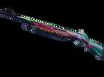 Nova Hyper Beast