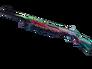 Skin Nova | Hyper Beast