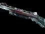 Nova | Hyper Beast