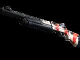 Weapon CSGO - Nova Koi