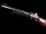 Weapon CSGO - Nova Bloomstick