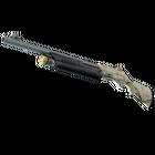Nova   Modern Hunter (Factory New)