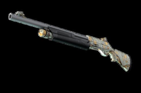 Nova | Modern Hunter (Minimal Wear) Prices