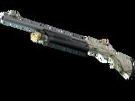 Nova Современный охотник