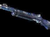 Weapon CSGO - Nova Tempest