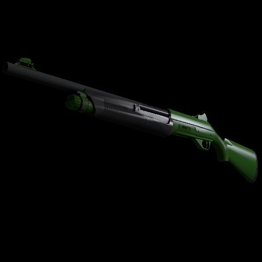 Nova   Green Apple - gocase.pro