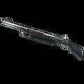 Nova | Predator <br>(Battle-Scarred)