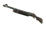 Nova | Predator (Field-Tested)