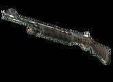 Nova   Хищник, После полевых испытаний, 0.65$