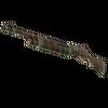 Nova | Predator (Minimal Wear)