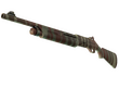 Souvenir Nova Predator