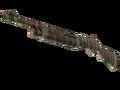 Nova | Predator