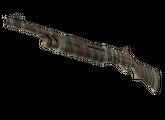 Nova   Хищник, Немного поношенное, 0.69$