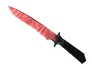 Skin ★ Classic Knife | Slaughter