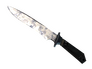 Skin ★ Classic Knife | Stained