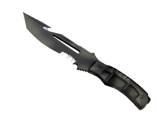 ★ Survival Knife