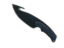 ★ Gut Knife | Night
