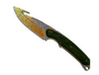 ★ Gut Knife | Lore